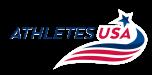 XIDBfADGShq43fBjynfK_Athletes USA